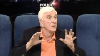 Video Leslie Nielsen Interview About Police Squad download MP3, 3GP, MP4, WEBM, AVI, FLV Agustus 2017