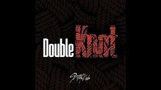 Baixar [1 HOUR LOOP / 1 시간] Stray Kids (스트레이 키즈) - Double Knot