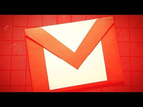 Перенос почты с Яндекс на Gmail  - настройка сбора почты
