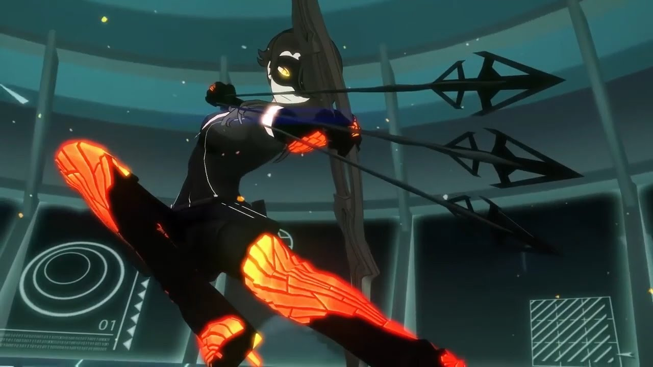 Rwby Amv I Can Make Your Hands Clap Youtube Switch browsers or download spotify for your desktop. rwby amv i can make your hands clap