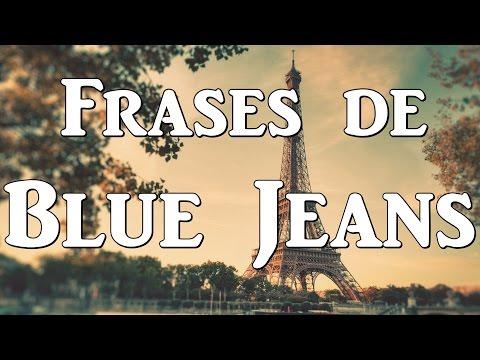 frases-de-libros-de-blue-jeans-|-parte-1-|-frases-de-libros