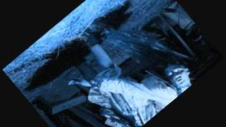 Dj Hi-Shock - Ageha (Virgil Enzinger RMX).wmv