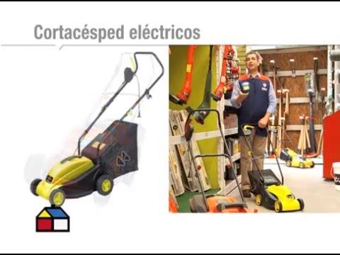 060b43860dde9 ¿Cómo elegir una máquina de cortar el pasto  - Sodimac Homecenter Argentina