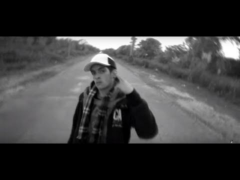 Klan - My name is Luka