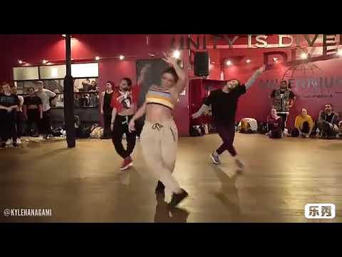 BLACKPINK - 'Kill This Love 'M/V - DANCE AGAİN