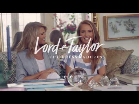 celebrate-every-mom-ft.-christie-brinkley-and-her-daughter-sailor