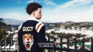 Free Lame Shit Trap Lil Mosey Beat Instrumental OCE4N199X.mp3