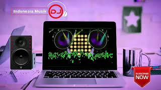 Download lagu DJ Mantap Jera Agnes Monica Musik Dj Remix Indonesia MP3