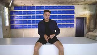 KUMMER - KIOX Tonträger - Der Laden ist fertig!  (official video)