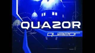 Quazor - Quazor