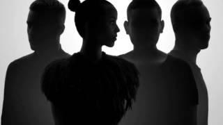 Kate Boy - Northern Lights (Houses Remix)