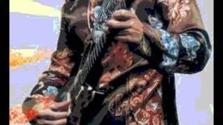 Carlos Santana - Let