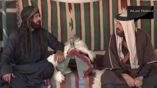 يا عمي الشيخ يا عمي غناء علاء الناطور