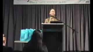 ست مسيحيات يعتنقن الاسلام (فيديورائع)