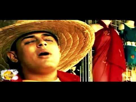 Clasicos del Reggaeton Exitos Old School Dj Fankee Ft Dj Das & On Music