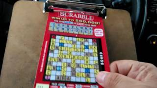 NY SCRABBLE (MIKE or MAC)#04