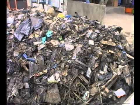 LAGOS STATE MUSIN GRAMMAR SCHOOL