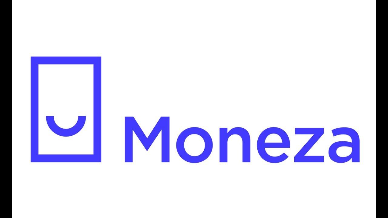 микрозайм монеза онлайн