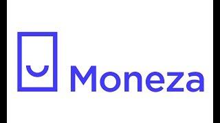 Монеза - инструкция по оформлению займа