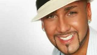 Massari - Say You Love Me [with lyrics]