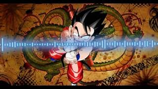Dragon Ball - Kamehameha (Notification Sound)