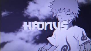 Hope you like it! anime: naruto, naruto shippuden, boruto