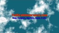 Auto Insurance Charlotte NC Rates | FullScaleInsurance.Com