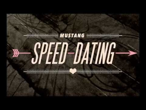 CreditCards.com - It's like speed dating, for credit cards. from YouTube · Duration:  31 seconds