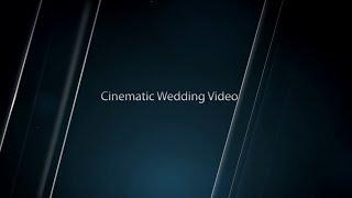 Sun Video Introduction