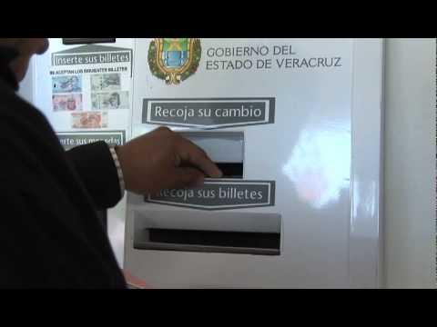 cajero electr nico multiservicio gobierno del estado de