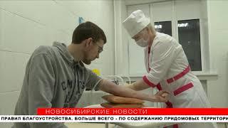 добавили серебро: противовирусные маски придумали новосибирские учёные