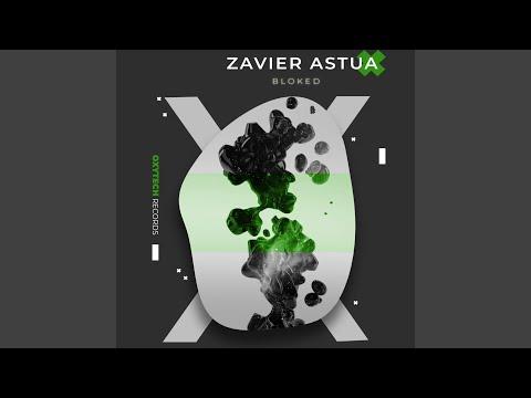 Atrof (Original Mix)