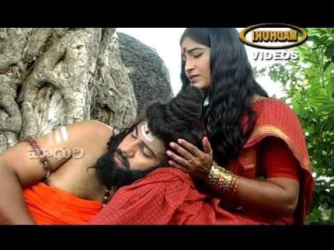 Telangana folk songs yellamma katha 5