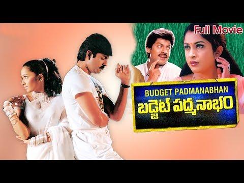 Pandaga Chesko 2015 Movie Budget Padmanabham Full Length Telugu Movie || DVD Rip..