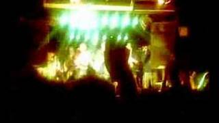 Bad Manners - Special Brew Live