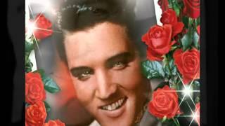 Happy Birthday Elvis Presley jan 8 2016.