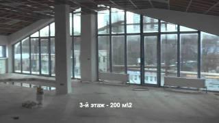Аренда недвижимости(, 2012-01-19T12:12:52.000Z)