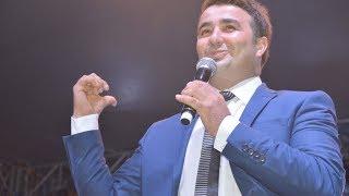 Giresun Dereli Eğrianbar Köyü Derneği 2012 Piknik Şöleni-Video 7