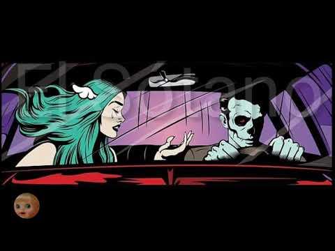 6/8 - Blink-182 Subtitulada Español