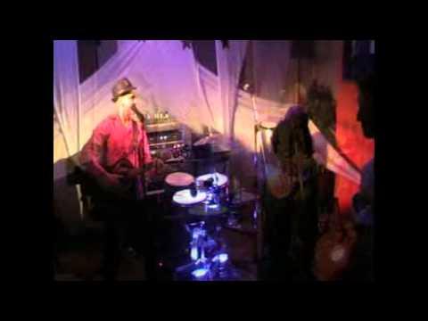 the PROfessors live.mpg