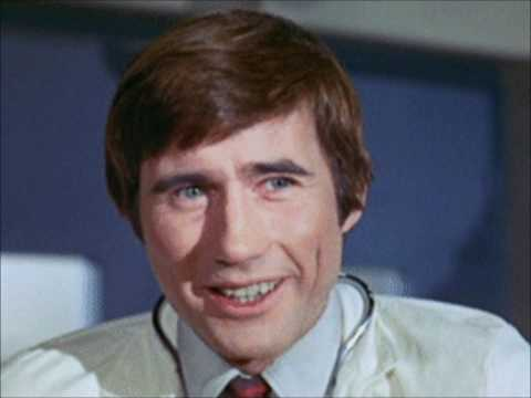 Jim Dale Be My Girl
