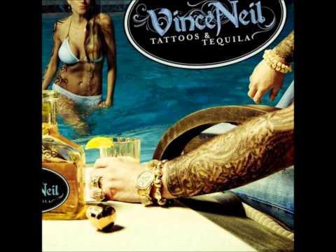 Vince Neil AC/DC