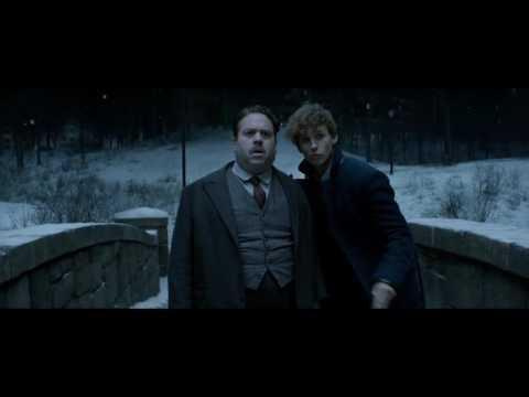 Аннигиляция (2018) смотреть онлайн или скачать фильм через