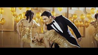 ARTHUR DAVTIAN  - Sirum em // NEW 2015