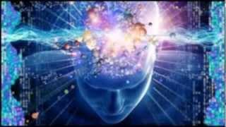 Программа раскрытия творческого потенциала мозга(Хотите увеличить свой творческий потенциал? Подключиться к тайным резервам вашего мозга? Добиться успеха..., 2013-09-29T16:50:19.000Z)