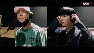 Vietsub Kara You And I 2CHAIN Jooheon Kihyun.mp3