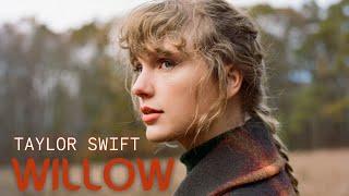 Taylor swift şarkı sözleri
