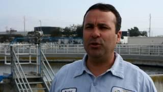 Interview: Robert Herrera, San Jose/Santa Clara Regional Wastewater Facility - Water Career Pathways