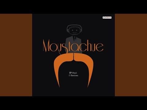 Moustachue (Yujim Remix)