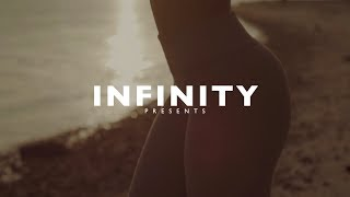 Best of Deep & Tech House 2017-2018 by Andre (VideoMIX) (INFINITY) #enjoybeauty